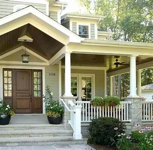 Beauteous Small Front Porch Ideas S Small Front Porch