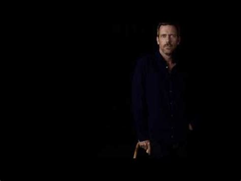 House Md Season 8 Episode 12 Soundtrack Download Music Mp3 ...