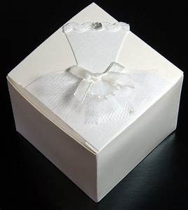 Wedding favor box 25quot favor boxes 12 boxes for Favor boxes for wedding