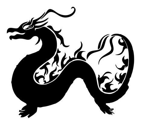 Dragon Tattoo Png Transparent Image Pngpix