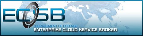 disa cloud service support
