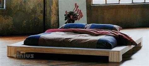 canape lit futon lit japonais futon ikea