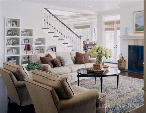 family friendly east coast style home in california