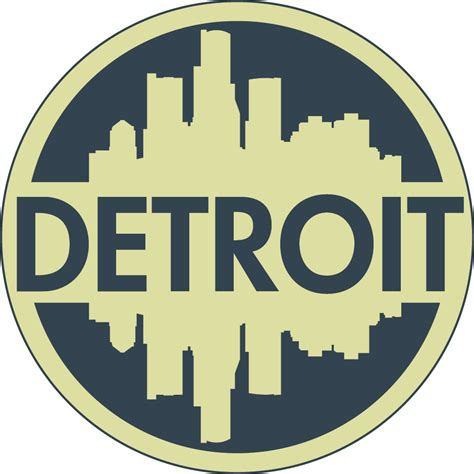 Bankruptcy expert presents to committee on Detroit ...