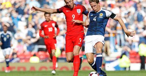 France vs England: Team news, latest odds, where to watch ...