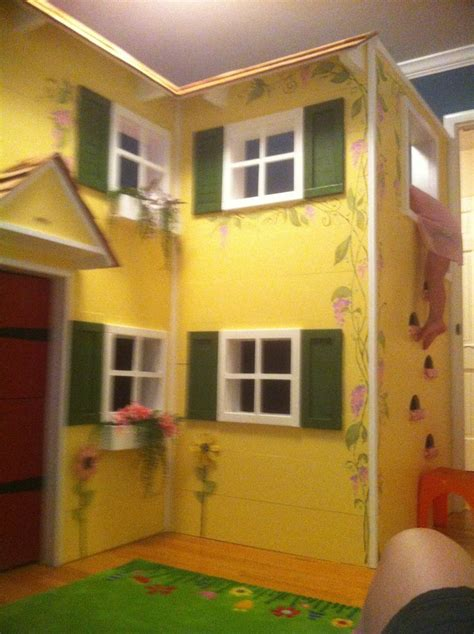 images  home  pinterest loft beds indoor