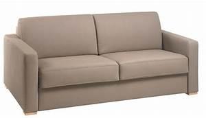 Couch Mit Klappbaren Armlehnen : couchgarnituren sogar mit funktionen ~ Bigdaddyawards.com Haus und Dekorationen