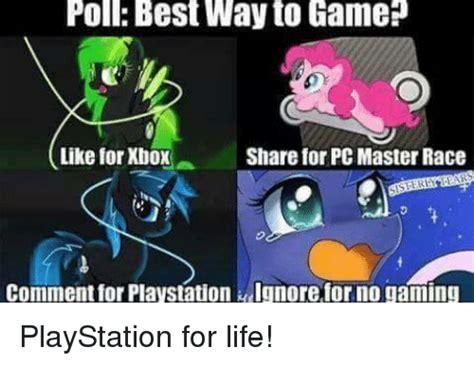 Pc Master Race Meme - 25 best memes about pc master race pc master race memes