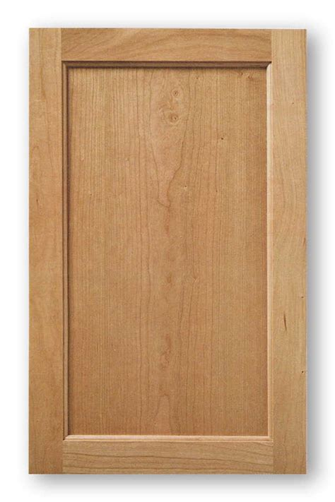 inset kitchen cabinet doors inset panel cabinet doors acmecabinetdoors 4702