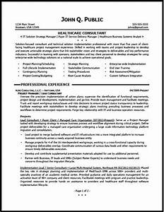 Objective Example On A Resumes Pin By Johnson On Work Resumes And Cover Letters
