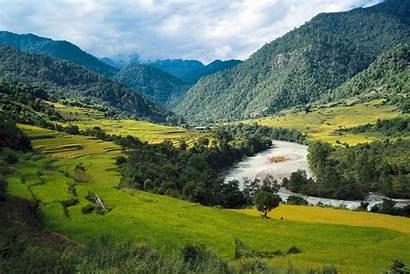 Bhutan Six Punakha Senses Dasho Sangay Wangchuk