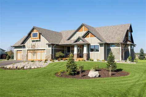 Home Exterior Design Ideas Siding Picture