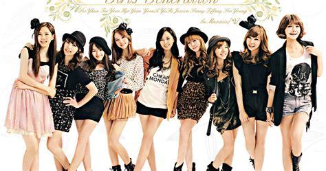 nurul aziza perkembangan  pop   pop  indonesia