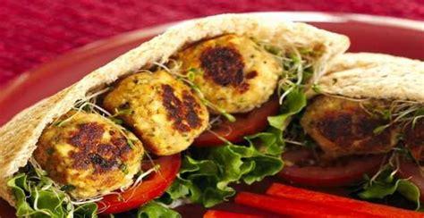 cuisine grec cuisine grècque
