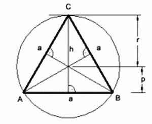 Dreieck Umfang Berechnen : dreieck berechnen h he winkel seite dreiecks berechnung dreiecks fl che umfang dreieck online ~ Themetempest.com Abrechnung