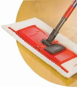 vileda flat floor mop reviews in household cleaning With vileda parquet
