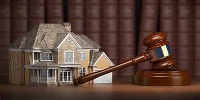 Estate Law Sherer