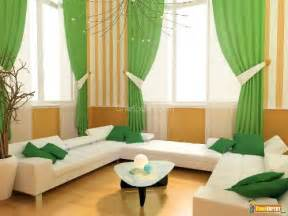 curtain design for home interiors how to choose living room curtain ideas living room design