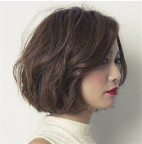 japanese haircut ideas  pinterest japanese