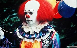 Stephen King's It NOT Afloat - Dread Central