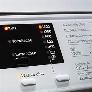 Miele W Classic : miele waschmaschine angebote auf waterige ~ Frokenaadalensverden.com Haus und Dekorationen