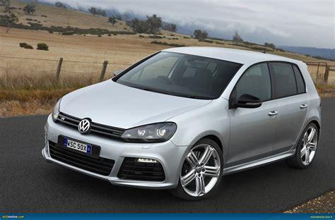 2021 vw golf   hatchback   volkswagen canada. AUSmotive.com » Volkswagen Golf R - Detailed Australian ...