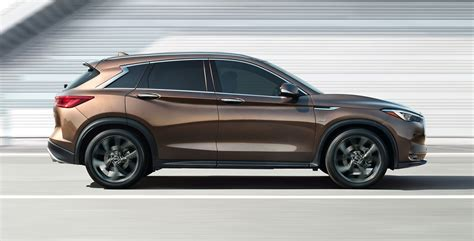 2019 Infiniti Qx50 Review, Release Date, Changes, Engine