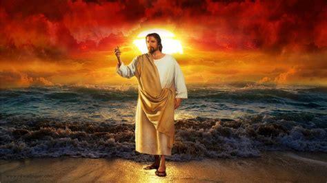 Jesus Christ Hd Wallpapers  Rk Wallpapers