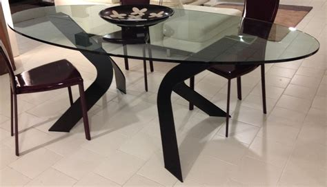 tavoli allungabili in vetro prezzi tavoli in vetro allungabili prezzi tavolo sala da pranzo