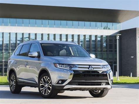 Hertz To Sell Used Cars Via Online Site Shift