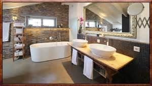 temperatur wohnzimmer wohnzimmer in lila weib beste home design inspiration