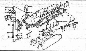 Efi Fuel Devices  Post Aug 77  Afm 1