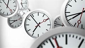 Особиста ефективність, управління часом | деякі поради з ...