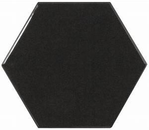Hexagon Berechnen : equipe scale hexagon 12 4 10 7 black fliesen online shop ~ Themetempest.com Abrechnung