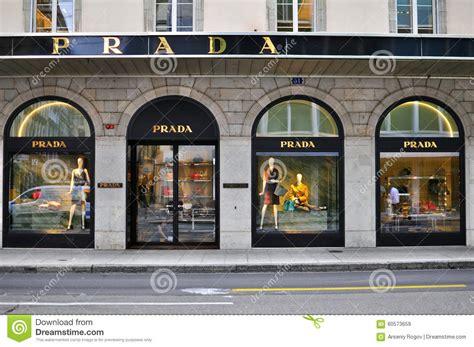 magasin de literie geneve 28 images distinction neuf petits magasins genevois re 231 oivent