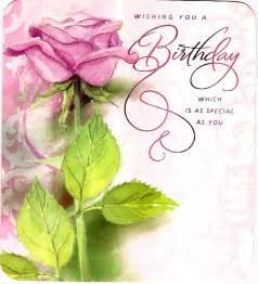 birthday cards archies birthday cards archies happy birthday wishes