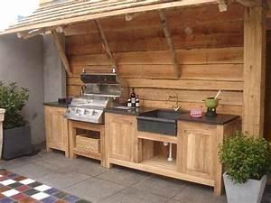 Outdoor Küche Beton : 105 besten grillplatz bilder auf pinterest kochen im ~ Michelbontemps.com Haus und Dekorationen