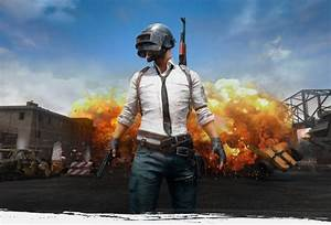 PlayerUnknowns Battlegrounds could spell DISASTER for PS4 ...
