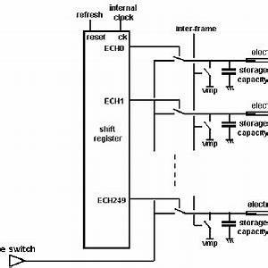 Martel Wiring Diagram. martel electronics mecp loop power supply. uher  telmar martel reel tape recorders the museum of. audio upgrade 1ss non bose  camaro6. triode electronics on line schematics index. a simple