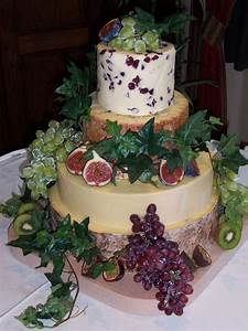 The 25 Best Cheese Wedding Cakes Ideas On Pinterest