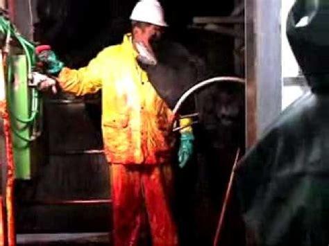Agriprocessors kosher slaughterhouse - A 2nd investigation ...