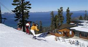 Best Season Pass Deals For Skiing