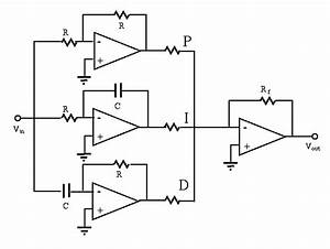 op amp circuits With opamp circuits