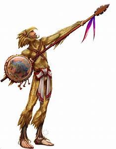 NationStates • View topic - The Empire of Tikult'Kal (Fantasy)