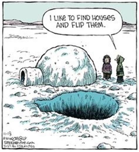 real estate funnies images real estate humor