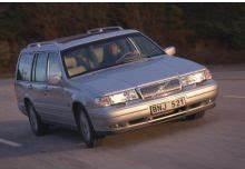 Cote Autovista : cote auto gratuite et fiche technique volvo 960 960 break 24v summum a 1995 16 cv ~ Gottalentnigeria.com Avis de Voitures