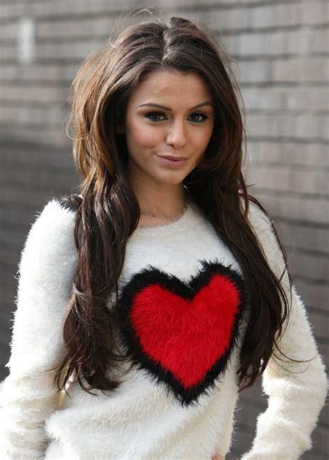 Cher Lloyd Hairstyles   HairstylesMill