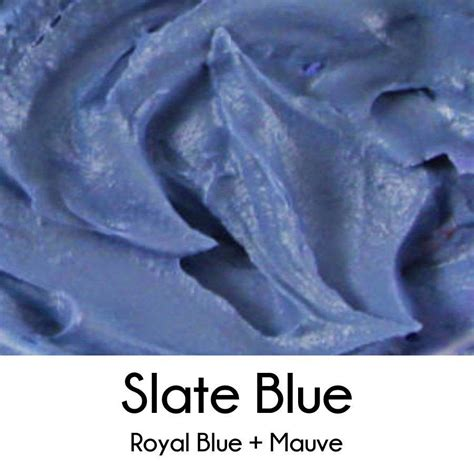 how to make blue color how to make slate blue royal icing royal icing color in