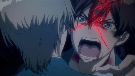 valvrave the liberator impressions this boy did