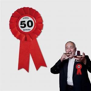Geburtstag Berechnen : ansteckbutton zum 50 geburtstag mit humor in den 50 ~ Themetempest.com Abrechnung